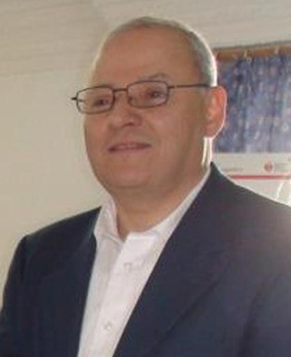 Prof. NOUIRA Semir