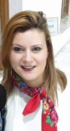 Prof Ag. ZORGATI Asma